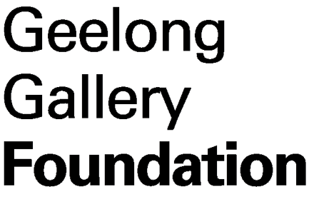 Geelong Gallery Foundation